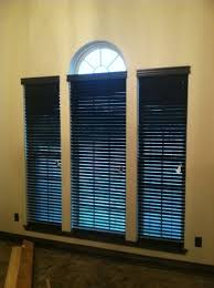 Texas Blinds Budget Blinds Tyler Tx Custom Window Coverings Shutters