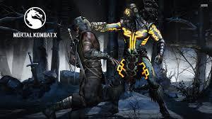 mortal kombat x free download crohasit download pc games for free