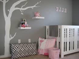 bedroom wall designs for baby room baby boy room decor
