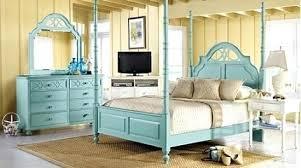 cindy crawford bedroom set cindy crawford bedroom sets cindy crawford monaco bedroom set