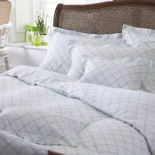 best quality sheets bedroom white cotton bedding sets egyptian cotton twin sheets best