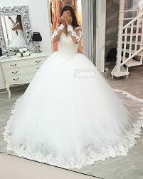 robe de mari e de princesse de luxe lamy s robe location accueil