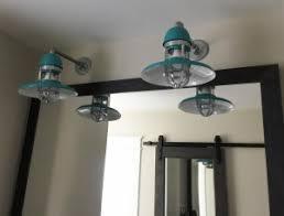 Nautical Vanity Light Nautical Lighting Fixtures Indoor Light Fixtures Design Ideas