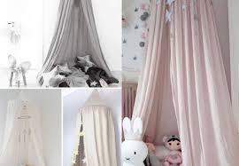 Pink Butterfly Fairy Lights by Curtains Childrens Bed Canopy Wonderful Net Curtains Ebay Kids