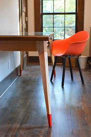 homework desk u2014 taylor jarson designs