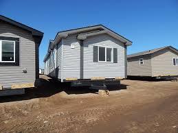 modular mobile homes mobile modular home for sale st 401 16 feet x 60 feet youtube