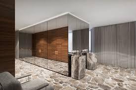 design studium k ln sophisticated interior design conzept for a house in krems
