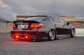 vip lexus ls460 ls460 lifewithjson page 5