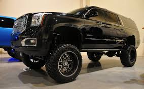 2014 scrapin the coast 2015 gmc yukon denali jpg jpg 799 499