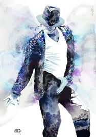 best 25 michael jackson art ideas on pinterest michael jackson