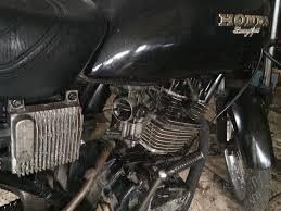 mungkinkah acg starter vario dipasang di motor lain u2013 child blog