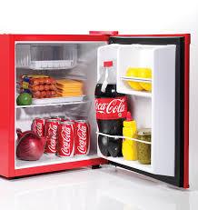 1950s Decor 100 1950s Appliances 42 Best Retro Refrigeration Images On