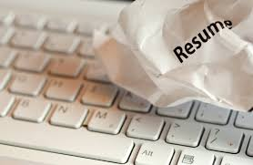 Resume Search Online by Online Job Search Mistakes You Should Avoid Time Com