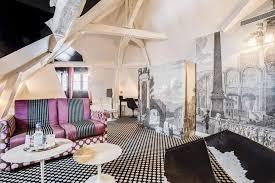 chambre insolite avec junior suite hotel insolite hotel petit moulin