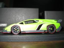 cartoon lamborghini veneno lamborghini veneno green wallpaper cool hd i hd images