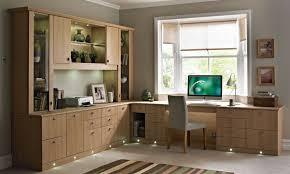 Designer Home Office Furniture Airia  Best Desks For The Home - Designer home office desk