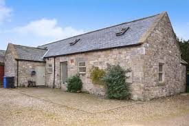 Barn Conversion Projects For Sale Search Character Properties For Sale In Northumberland Onthemarket