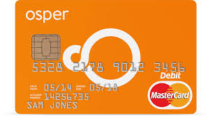 debit cards for kids osper empowering to manage their money responsibly