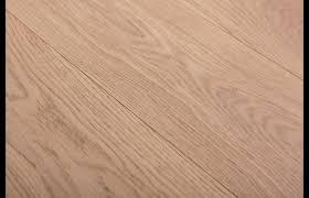 Wide Plank Engineered Wood Flooring Engineered Wood Flooring Glued Floating Oak Oak Clear Wide