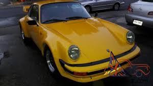 porsche 911 kit porsche 911 kit car in qld