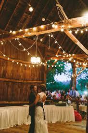 wedding venues wi willow pond weyauwega wi rustic barn wedding central wisconsin