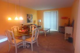 Tables Rental In West Palm Beach Cityplace Courtyards For Rent Mls Listings In West Palm Beach