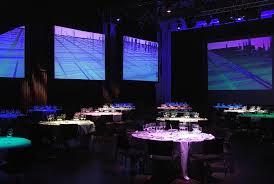 licht und design licht leinwandpräsentationen scheinwerfer bühnenbeleuchtung