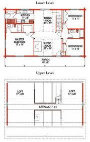 house plan 2341 a montgomery