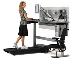 Under Desk Stepper Top 6 Products To Help You Stay In Shape While You Work