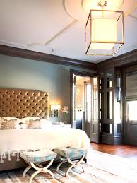 master bedroom light fixtures magnificent stylish lighting a 6222