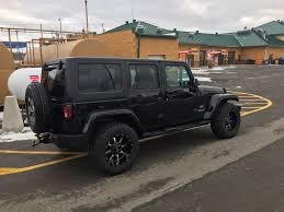 jeep anvil bedliner 33 u0027s with no lift pics please page 30 jeep wrangler forum