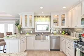 white kitchen white appliances white kitchen with white appliances black kitchen cabinets