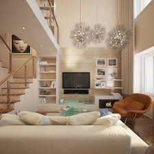 decorating ideas for small living rooms bloombety small living room design ideas with white