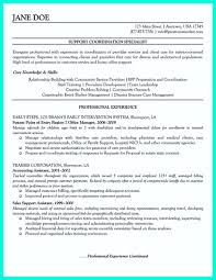 Travel Assistant Job Description Inspiring Case Manager Resume To Be Successful In Gaining New Job