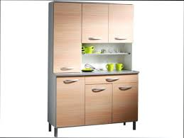 dimension meuble d angle cuisine meuble d angle cuisine leroy merlin gallery of meuble haut angle