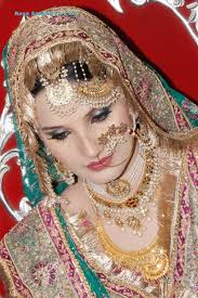 muslim bridal gallery of s bridal beauty salon pvt ltd bright