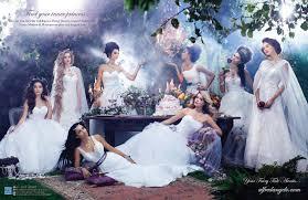 carriere mariage c mariage boutiques de robes et de tenues gironde 33
