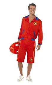 210 best boo run run halloween costume inspiration images on