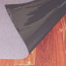 hardwood floor protection floor mask non adhesive floor protection film durable reusable