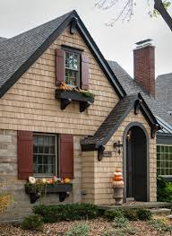 1161 best cottages images on pinterest dream houses exterior