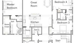house plans one level one level home plans 2018 home comforts