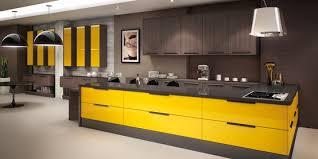 k che gelb kche gelb delightful on kuche die sonne scheint das ganze jahr in