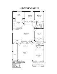 best floor plans florida gallery flooring u0026 area rugs home
