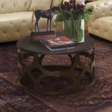 armen living coffee table armen living coffee console sofa end tables for less overstock com