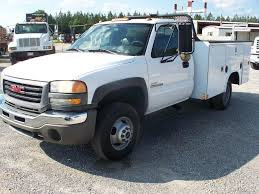 gmc trucks in mississippi for sale used trucks on buysellsearch