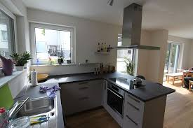 küche g form einbauküche in g form in paderborn bei hoff