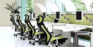 best office desk chair ergonomic home office desk the best ergonomic desk chairs ergonomic