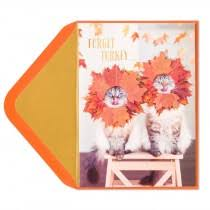 thanksgiving cards happy thanksgiving cards thanksgiving