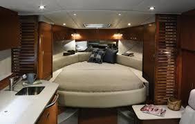 Modern Bedroom Design Ideas 2014 Top Mens Bedroom Ideas Ideas 5000x3634 Eurekahouse Co