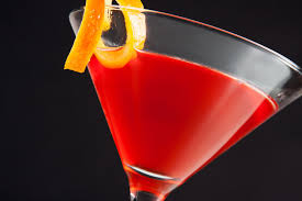 fruity martini recipes 10 easy fun and fruity vodka martinis